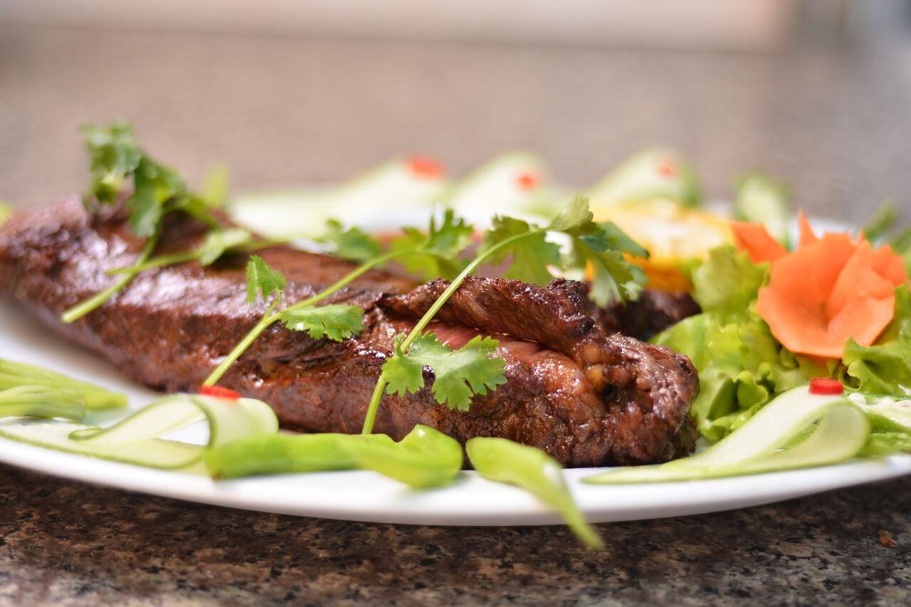 wat is waygu beef vlees